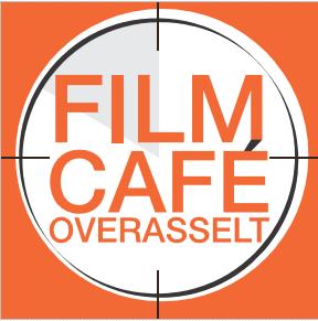 Openluchtfilm in Overasselt @ Dorpsplein Overasselt
