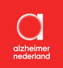 Alzheimercafé: Samen leven met dementie @ Van der Valk Hotel de Molenhoek