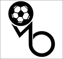 Thuiswedstrijd Overasseltse Boys 1 – Nijmegen 1 @ Sportpark De Passelègt
