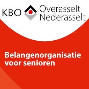 Gezellige inloopmiddag voor 50+ers @ Buurderij De Lage Hof