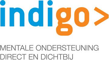 """Start cursus """"omgaan met psychosen"""" @ Indigo Nijmegen"""