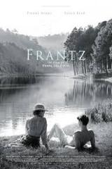 Filmcafé Overasselt vertoont Frantz @ Verenigingsgebouw
