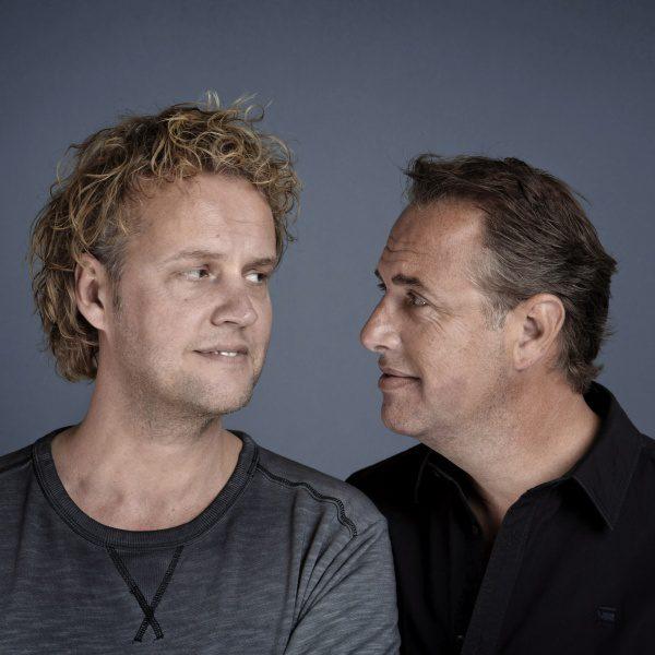 Veldhuis en Kemper bij Theater Overasselt (Try-Out) @ Verenigingsgebouw | Overasselt | Gelderland | Nederland