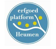 Open Monumentendag Gemeente Heumen 2019 @ Diverse locaties in gemeente heumen