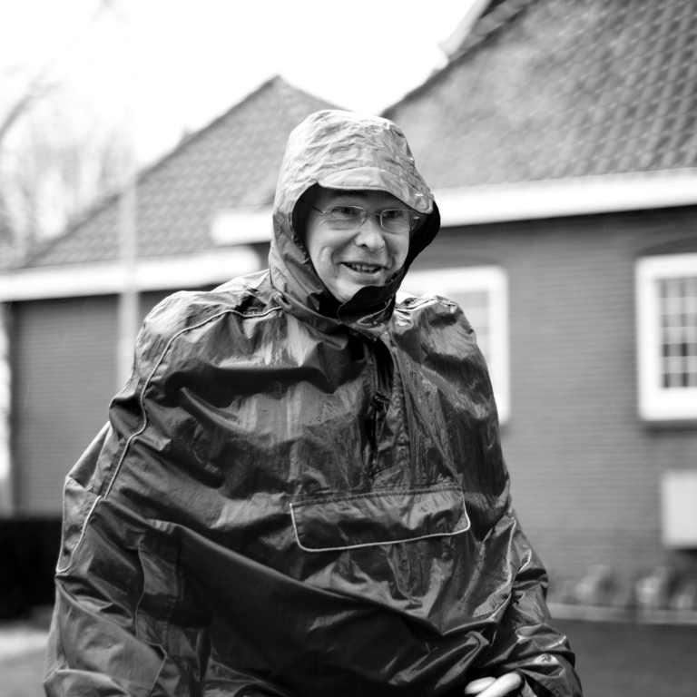 Aloys van Velthoven