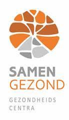 Informatieavond stoppen met roken @ Lees en OntmoetingsPunt (LOP) | Molenhoek | Limburg | Nederland