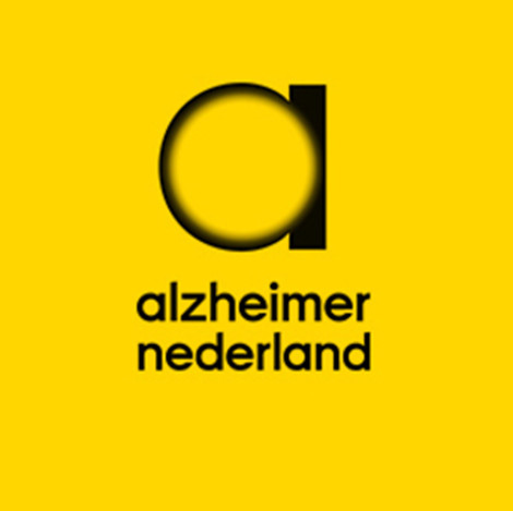 Alzheimercafé: Hoe betrek je de buurt? @ Van der Valk Hotel de Molenhoek